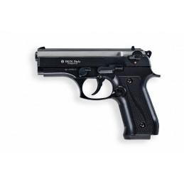 Pištola 9mm Voltran Dicle...