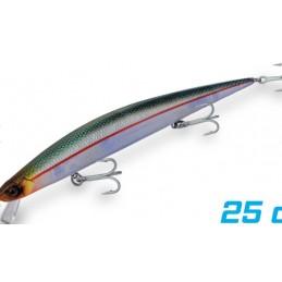Predvez Fly 3x0,20