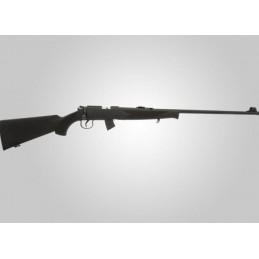 Puška Puma .22lr CZ Style...