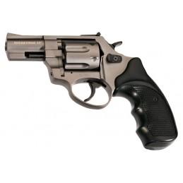 Revolver Start 6mm (.22...