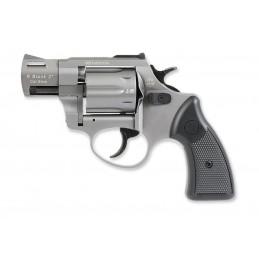 Revolver Start 9mm Zoraki...