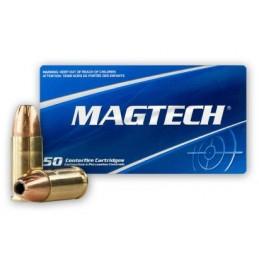 Naboji 9x19 Magtech 115gr...