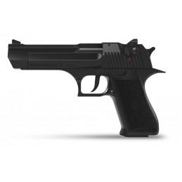Start Pištola Retay Eagle X...