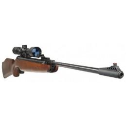 Zračna Puška XS208 Fiber 5,5mm