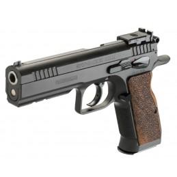 Pištola Tanfoglio Stock III...