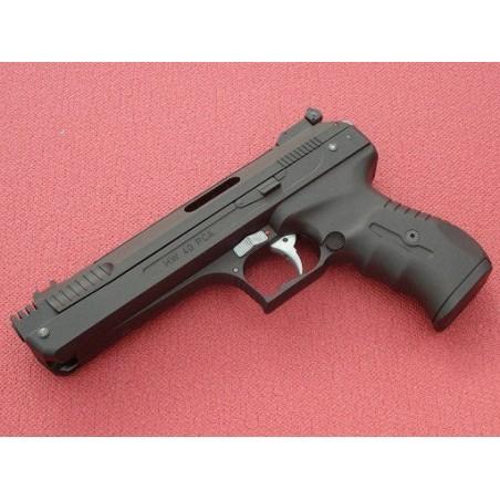 Naboji Geco 9mm Luger SX Tombak 8,0g (50)