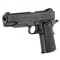 Naslon za puško 2 Point Gun Rest TriggerStick
