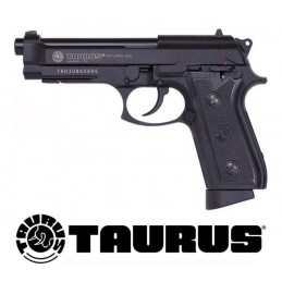 Pištola TAURUS PT99 Co2 6mm...