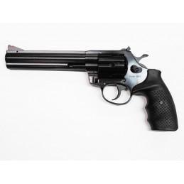 """Revolver M3561 .357 mag 6""""..."""