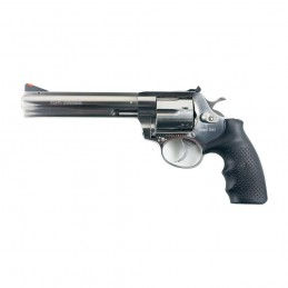 "Revolver Alfa .357 Mag. 6""..."