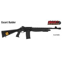 Puška Escort Raider...