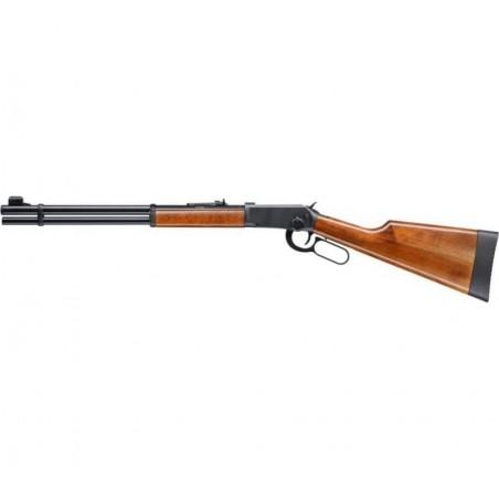 Zračna Puška Nova PCP 5,5mm (.22) Hatsan