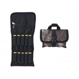 Naboji Čistilni 4,5mm Walther (100 kos)