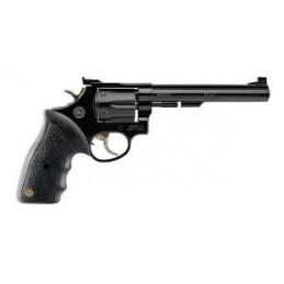 Revolver Taurus M96 6'' .22lr