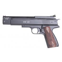 Pištola Airsoft Walther PPQ Vzmetna