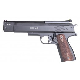 Zračna Pištola HW 45 kal....