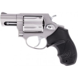 Revolver Taurus .357 Mag...