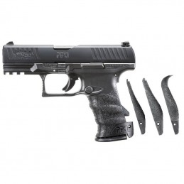 Pištola Walther PPQ M2 4''...
