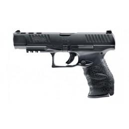 Pištola Walther PPQ M2 5''...