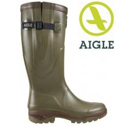 Škornji Aigle Parcours 2...