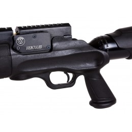 Pištola Zoraki 2918 9mm Chrome