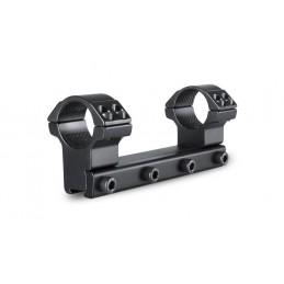 Pištola Plašilna Alarm PT24 Retay