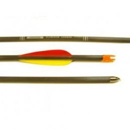 "Puščica Striker 540 30"" 76cm"