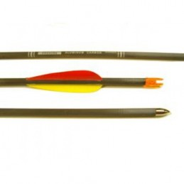 "Puščica Striker 550 30"" 76cm"