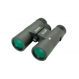 Laks G-LINE FluoroCarbon 0,26mm 25m 4,3kg