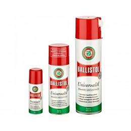 Sprej Balistol Spray 400ml