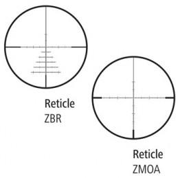 Naboji rtw magnum 12/76 3.5mm, Nr.3, črna UM