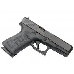 Naboji 12/3,0mm HV Črna UM 12/70 (10)