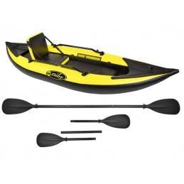 Čoln Kayak Spro 320