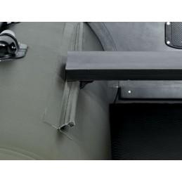 Strelivo RTW 16/70 31g 3,5mm