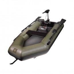 Čoln Strategy Grade Boat 245cm