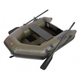 Čoln Strategy Grade Boat 180cm