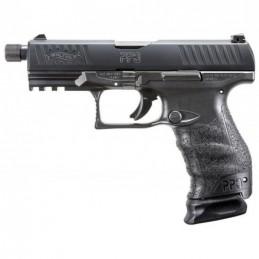 Pištola Walther VT PPQ M2...