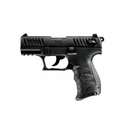 Pištola Walther VT P22 QD...