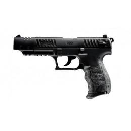 Pištola Walther VT P22 Q...