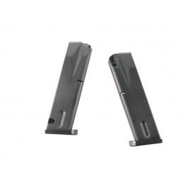 Naboji .44 Remington Mag FPJ 15,6g (240gr) PPU A-222