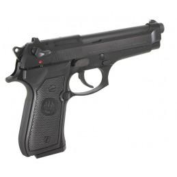 Naboji Start 9mm R.K. Walther (50 kos) - za revolverje