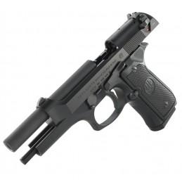 Nastavek za start pištolo 4naboji