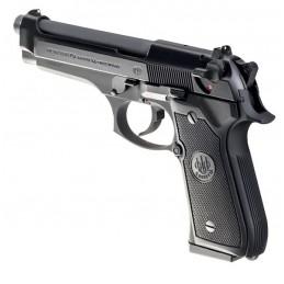 Start Pištola Retay P114 9mm