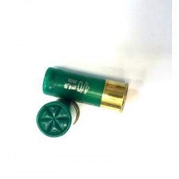 Strelivo Šibreno 4,5mm...