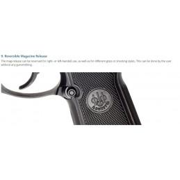 Start Pištola Retay Mod. 92 9mm