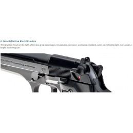 Diabolo JSB 6,35mm King Heavy MKII 2,20g/ 33,95gr (300 kos)