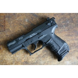 Naboji .22-250 Remington SP 3,56g (55gr) PPU A-211 20/1