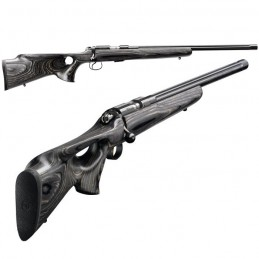 Zračna Puška Custom B2 5,5mm SMK