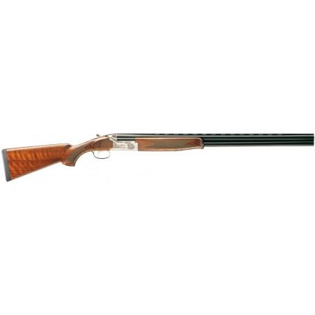 Naboji 9mm Luger (9x19) Blank A-380 (50 kos)