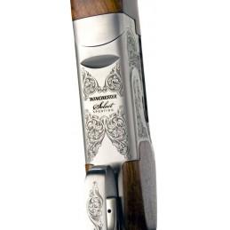 Pištola Tanfoglio Stock III Blue 9x19 SF